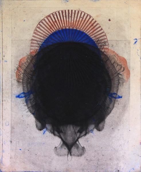 meduusan_kärsimys_1